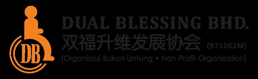 Dual Blessing Bhd